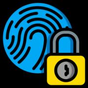 Instalasi Aplikasi absen.co.id