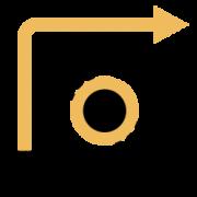 Cara Instal Aplikasi absen.co.id Versi VHD